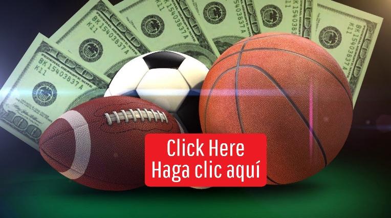 Playbonds pharaohs online casinos 23233