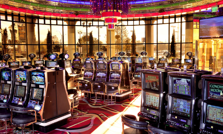 Como jogar baccarat casinos 42996