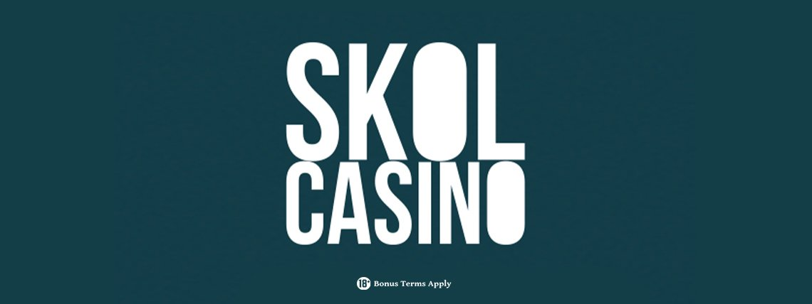 Casinos NetEnt 62584