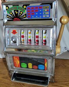 Slot casino 13469