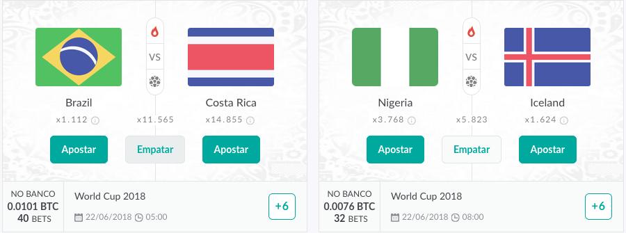 Worms casino Brazil bitcoin 34430