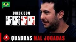 Video de poker throwback 45103