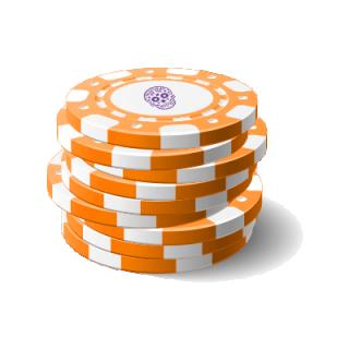 Loteria federal 49797