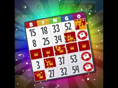 Casino games bingos 39965