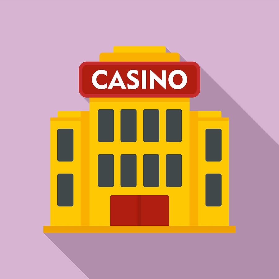 Bacara como jogar apostas 29179
