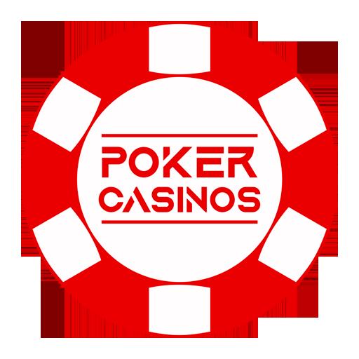 Blacklisted casinos 59014