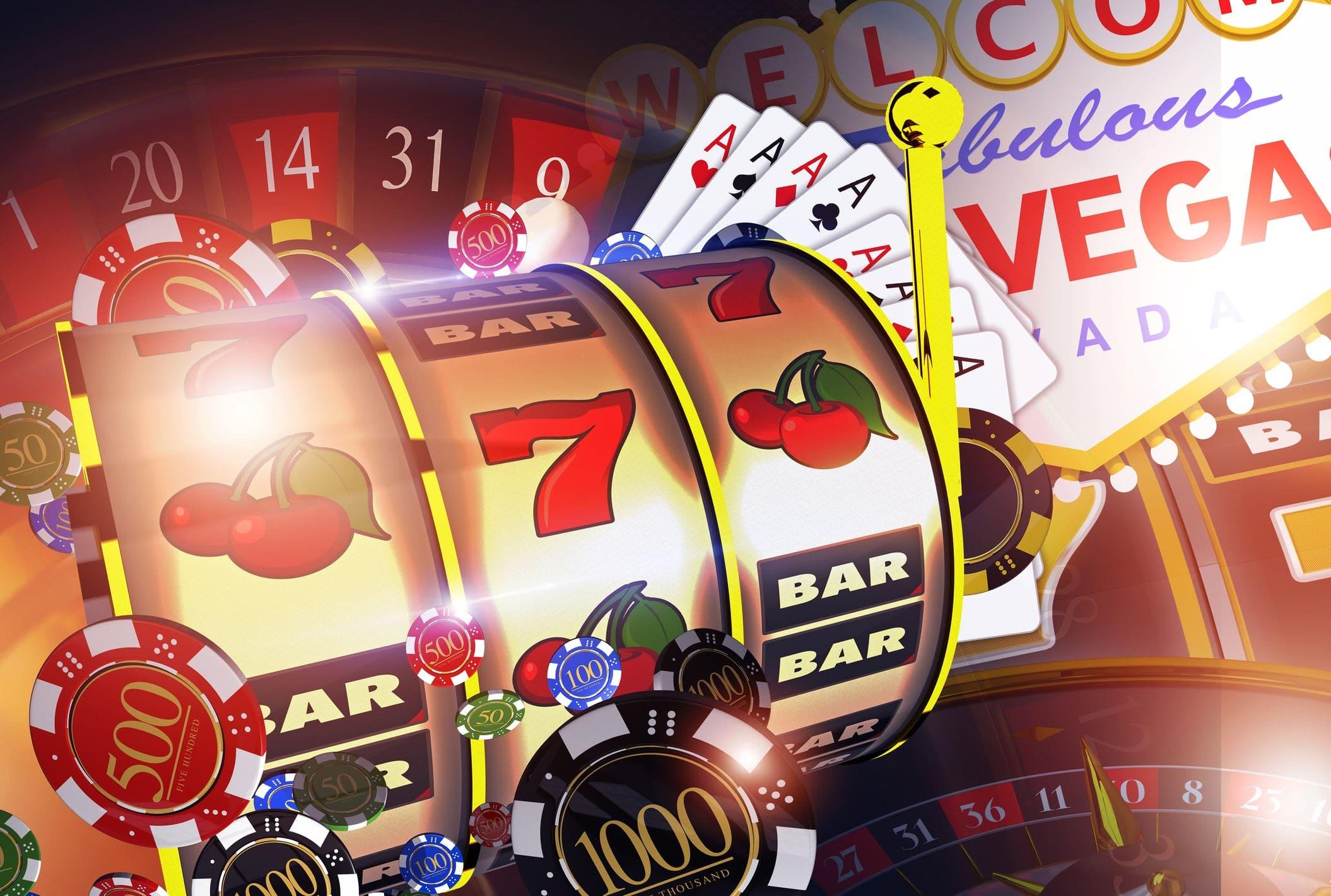 Slots online superstições estrangeiras 59566