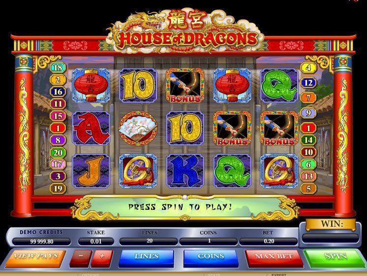 Slots caça-niqueis online 37865