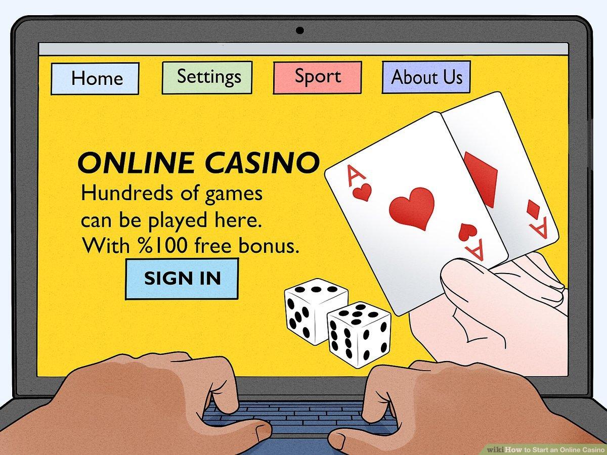 Cassino virtual online 28978