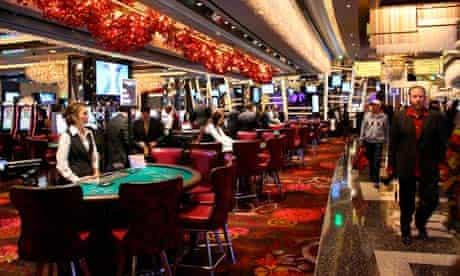 10 casino 38050