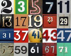 Loteria esportiva 21800