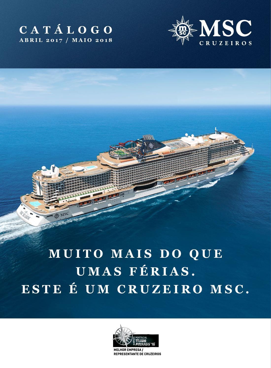 Casinos Lisboa bebe 33411