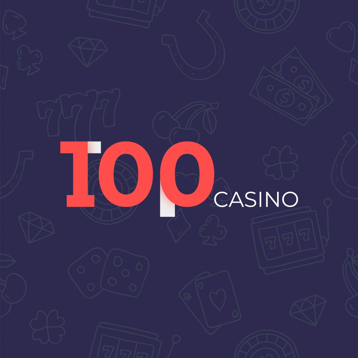 Unique casino 52514