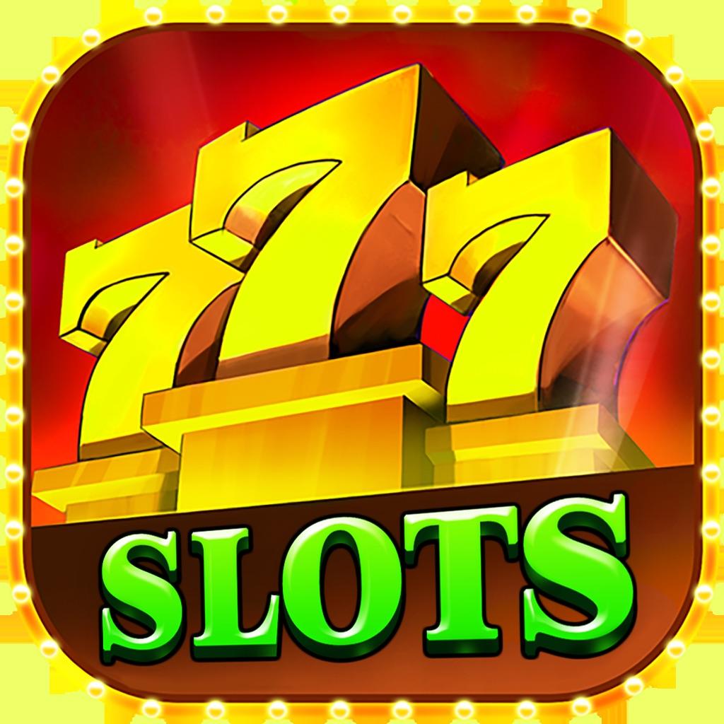 Casinos xplosive 65029