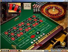 Vídeo poker 46783