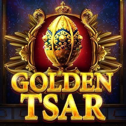 Jogos Vegas red tiger 44367