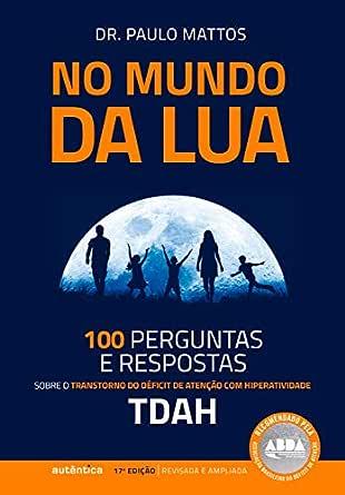 Mundo da lua 31080