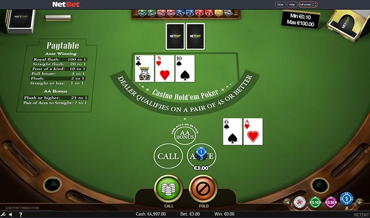 Vegas jogos online justo 46298