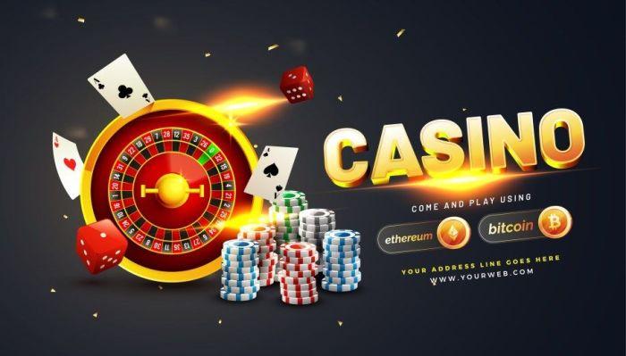 Slot machine free 28703