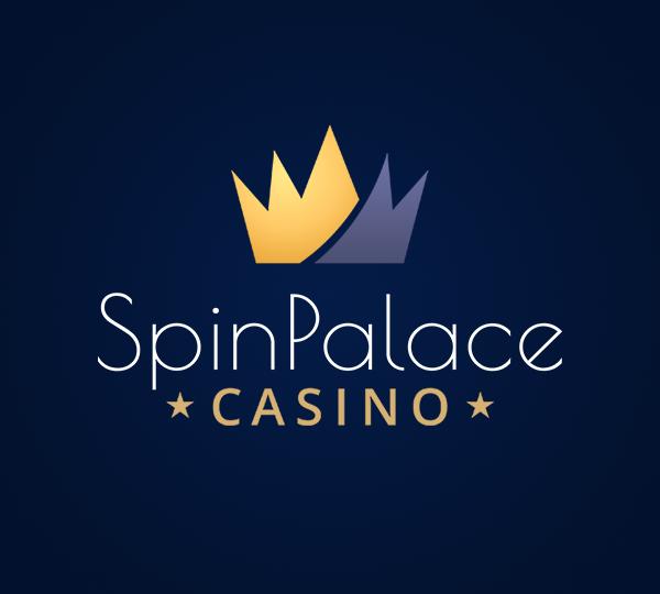 Casino vera Brasil spinpalace 33418