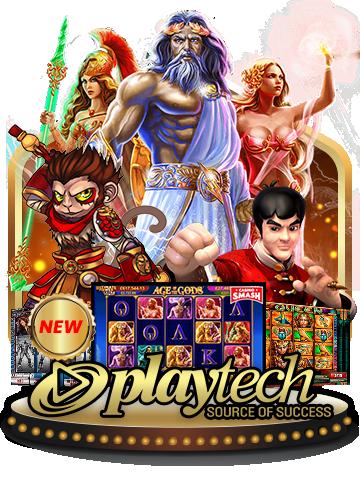 Fry jogos online playtech 62848