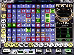 Casinos principal Portugal keno 21364