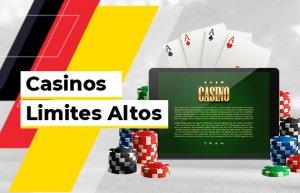 Casino confiável Portugal 29606