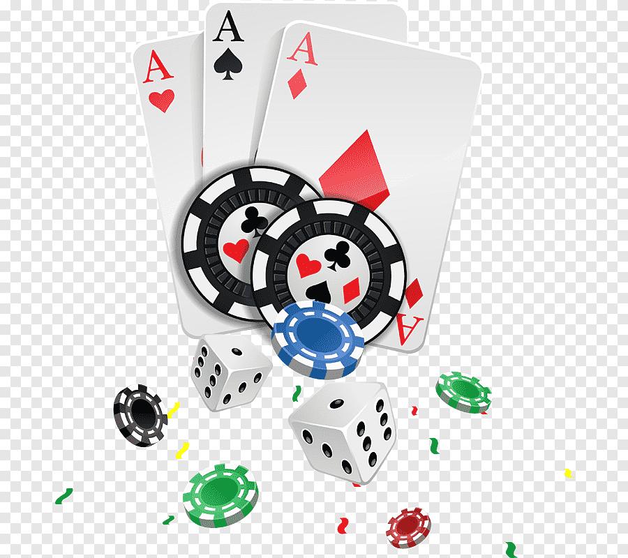 Roleta poker 65776