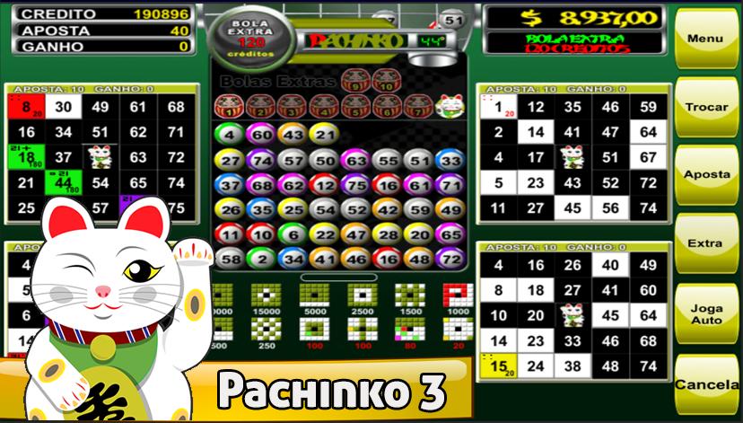 Baixar vídeo bingo roleta 37433