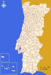 Mapa da 35974