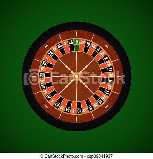 Ainsworth Brazil casino roleta 21772