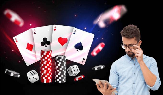 Blog casino 37790