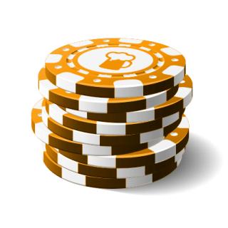 Casinos rabcat Portugal 43891