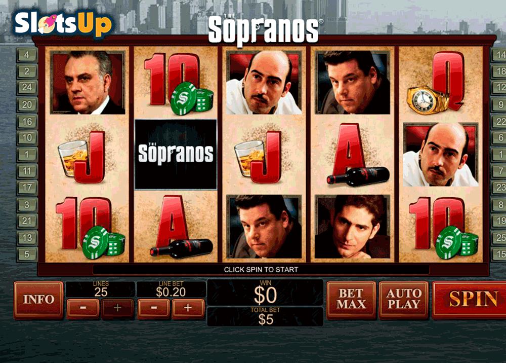 Casinos NetEnt Austrália playtech 68266