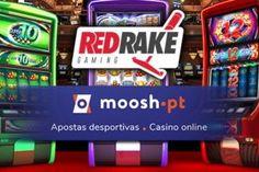 Casino em 43980