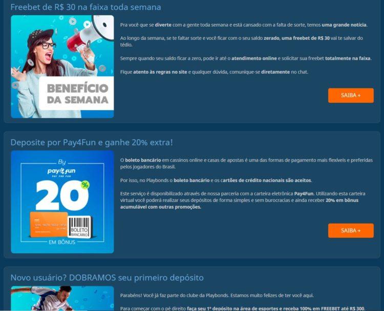Roleta na português 20496