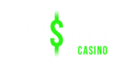 Cashpot casino 30196