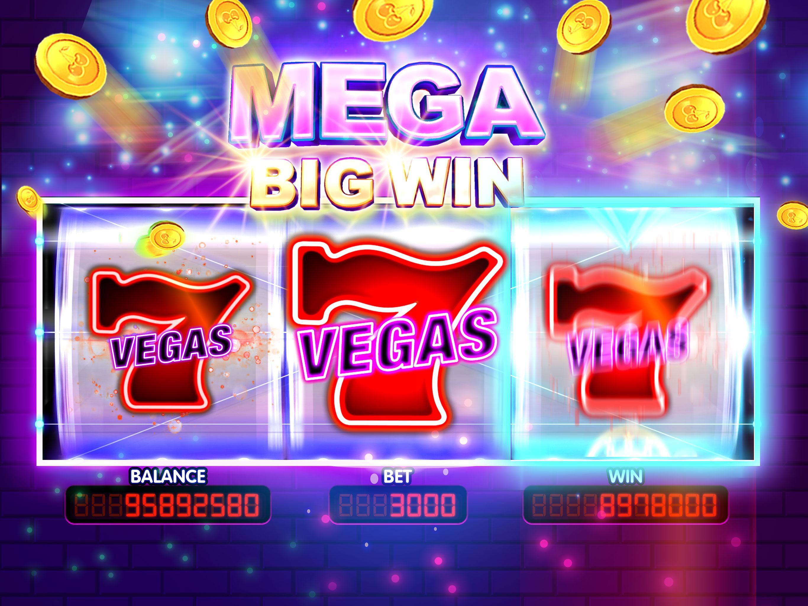 Bits casino máquina caça 20814