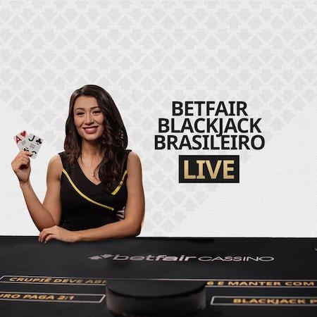 Brasil free spins 39539
