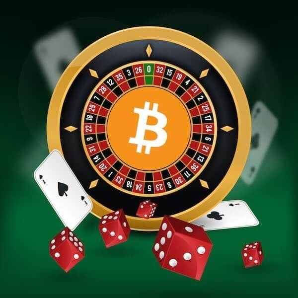 Vegas casino 38844