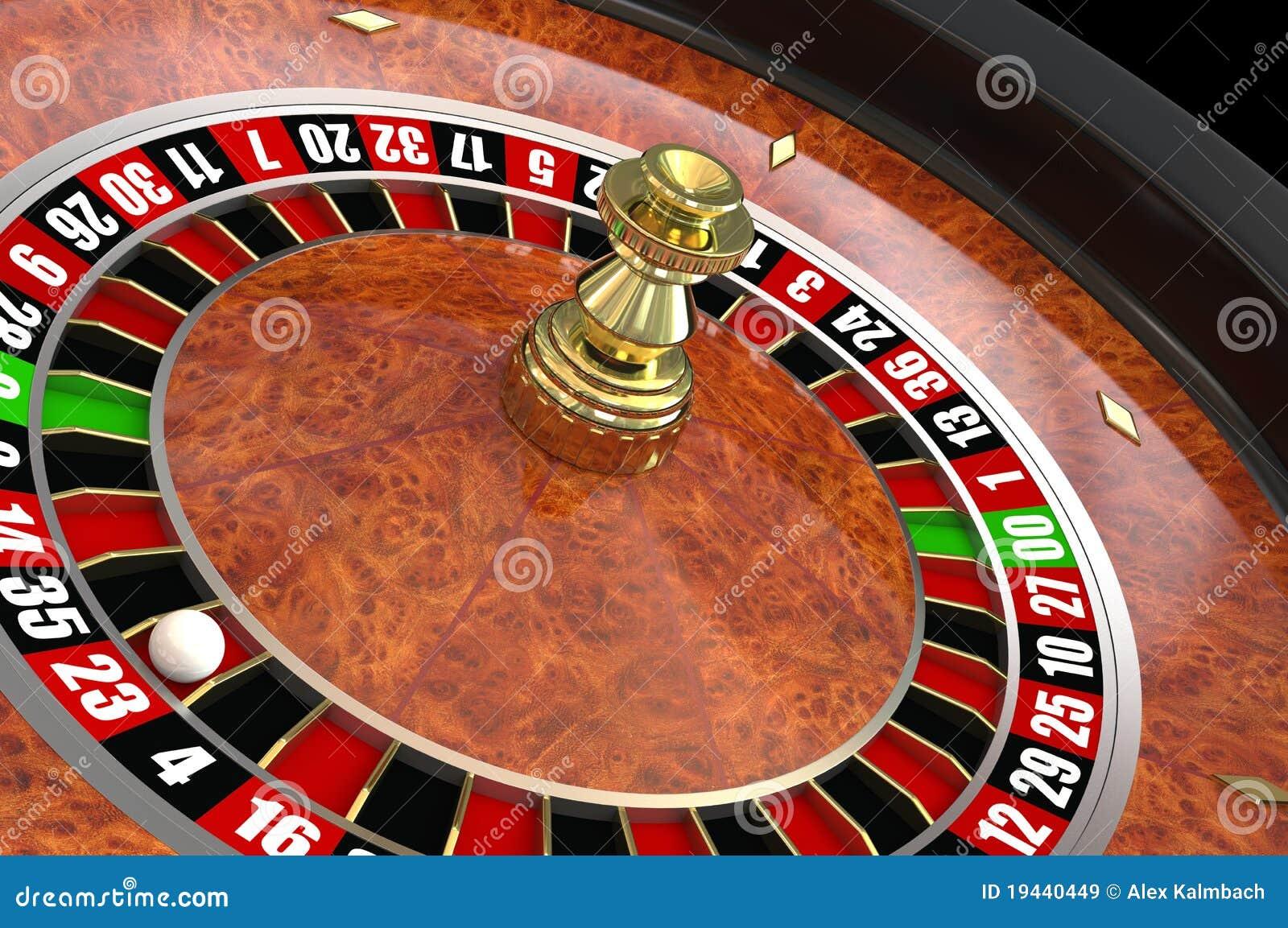 Net casino 39023