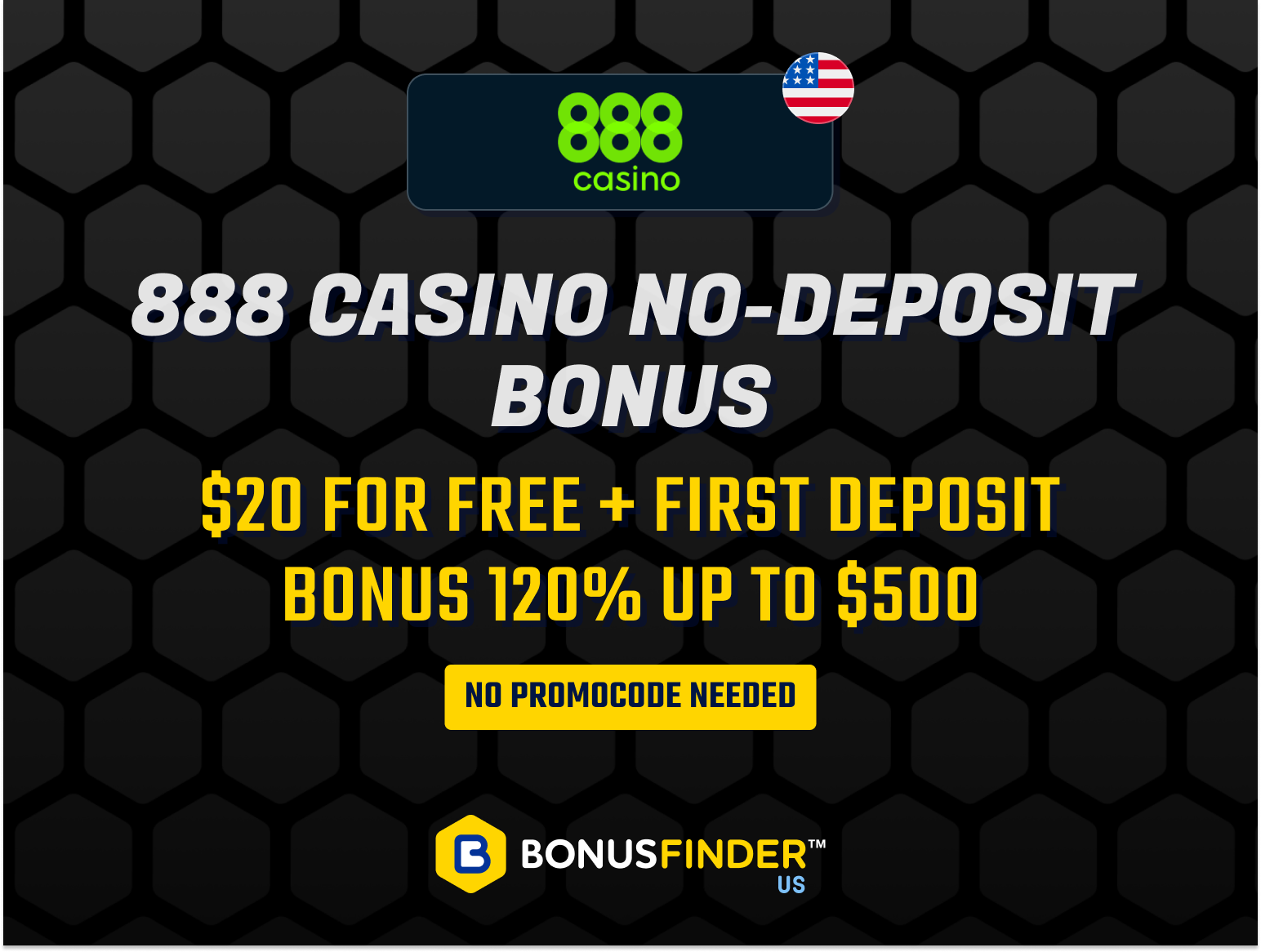 888 casino loteria federal 66203