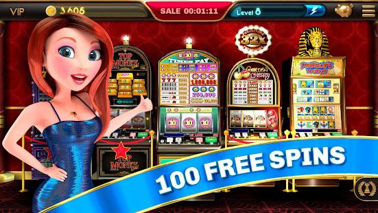 Slot machine free 49835