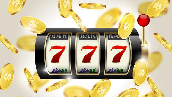 Cluedo casino 54955