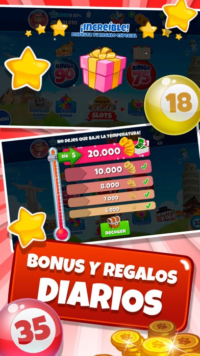Bonus autoplay apostas bingo 43917