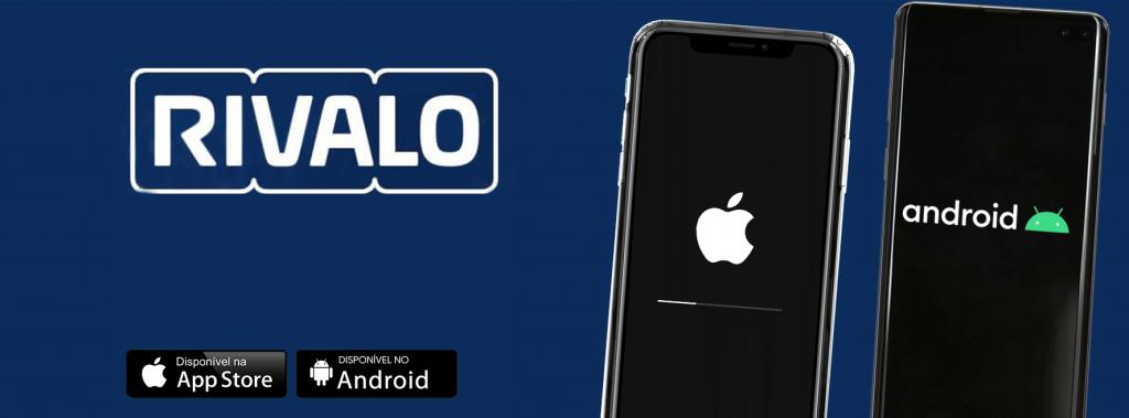 Rivalo app 34067