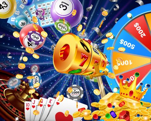 Casinos ainsworth 52953