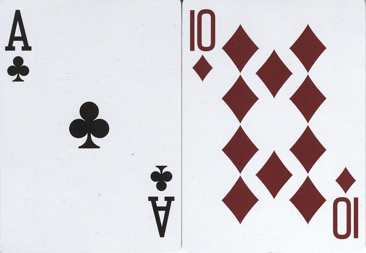 21 poker 60477