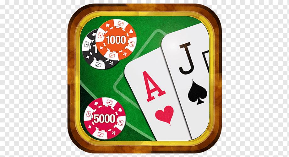 21 poker jogo video 56981