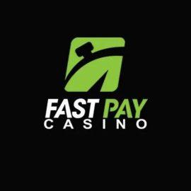 Draglings casino Brasil 49051